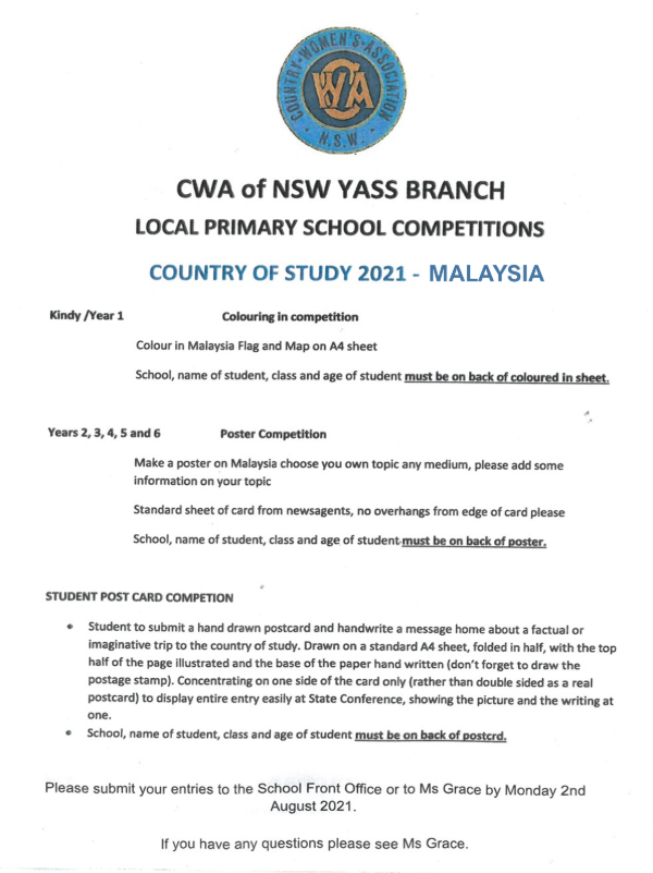 CWA_Country_Competition.png