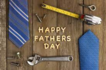 Fathers_Day.png