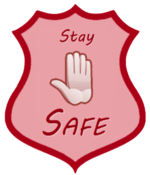 Stay_Safe.png