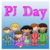 PJ_Day.png
