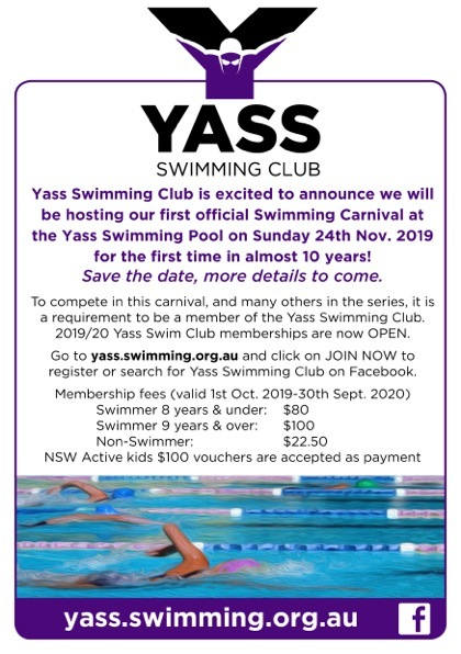 Yass_swim_advert.jpeg
