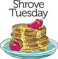 SHROVE_TUESDAY.jpg