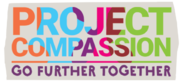 PROJECT_COMPASSION.png