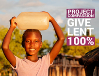 PROJECT_COMPASSION_T1_W8.jpg